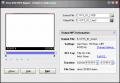 JodixFreeDVDMP3Ripper_ss01.png