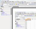 KingsoftOffice_ss01.png