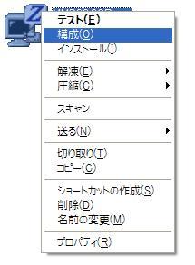 MMDSS2.jpg