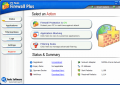 PCToolsFirewallPlus_ss01.png
