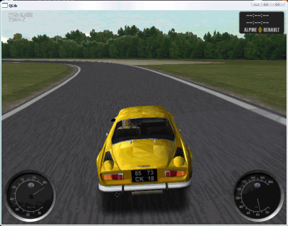 Racer_ss01.png