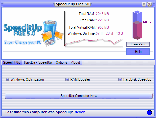 SpeedItUpFree_ss01.png