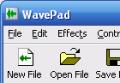 WavePad_ss02.png