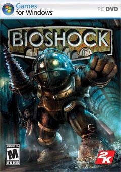 bioshock_pc_reqs.jpg