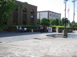 2011-7-10-1.jpg