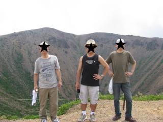 2011-7-23-1.jpg