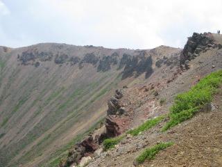 2011-7-23-25.jpg