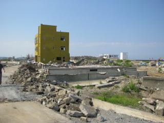 2011-7-30-25.jpg