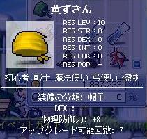 20070808094012.jpg