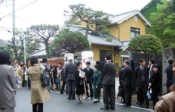 京都大学女性研究者センター