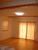 京丹後T邸1