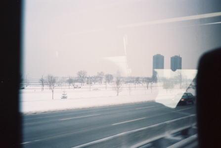 バスにて.jpg