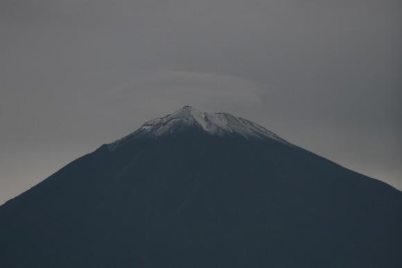 2011.9.27 1.jpg