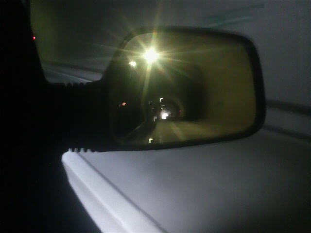 2011.11.22 14.jpg