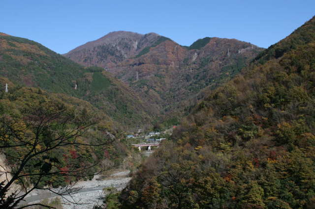 2011.11.22 39.jpg
