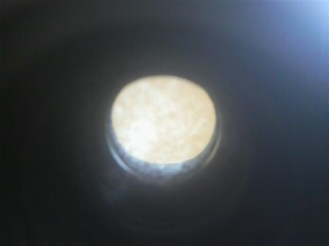 2011.12.13 2.jpg