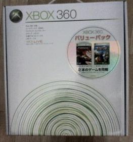 x360.jpg