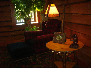 1-interior.jpg