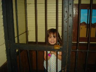 1-jail.jpg