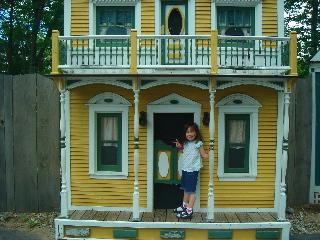 1-playhouse.jpg