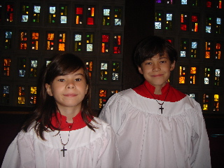 choir-2.jpg