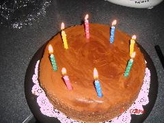 minmin-cake.jpg