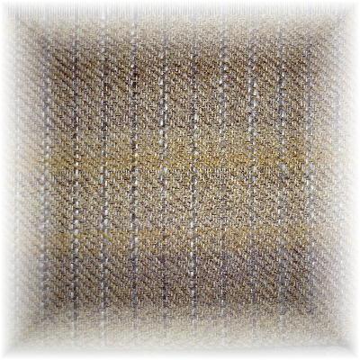 ウールの布4