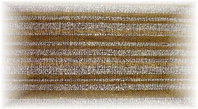 裂き織り22