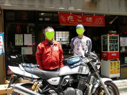 116A_convert_20110515215610.jpg