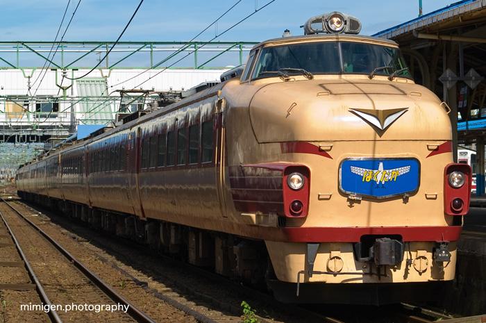 070915-naoetu-489hakutaka-3.jpg