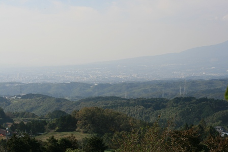 2007110412.jpg