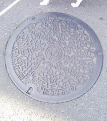 200706202313582