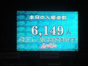 IMGA0324.jpg