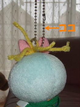 2007_0614mirutaru0453.jpg