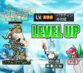 赤夜姫 28日 レベルアップ130→131