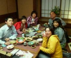 NEC_0362.jpg