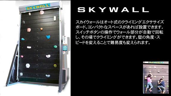 sky_r3_c3.jpg