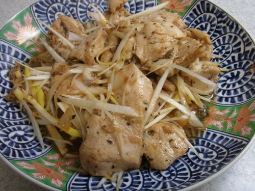 110424-010鶏胸肉のネギ塩焼(縮小)