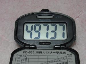 110424-050万歩計(縮小)
