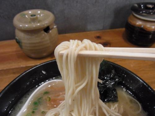 110424-104麺上げ(縮小)