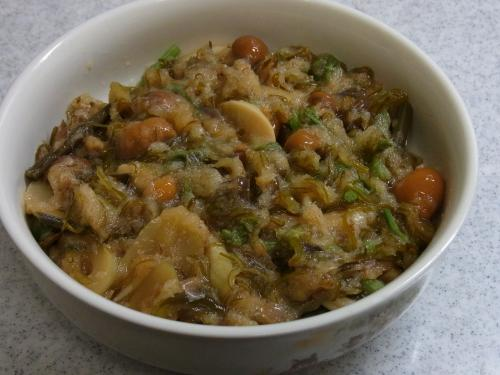 110429-030山菜のおろし和え(縮小)