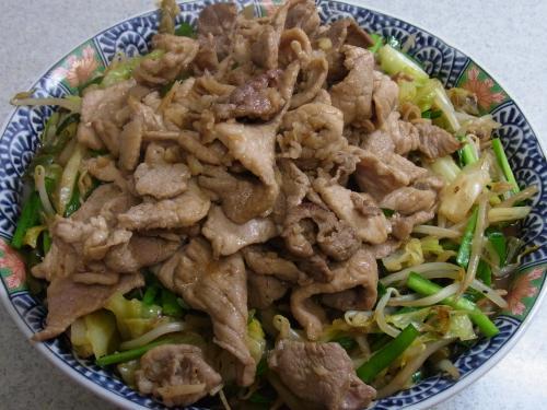 110501-010肉野菜炒め(縮小)