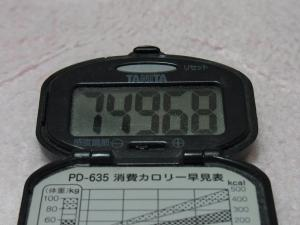 110501-060万歩計(縮小)