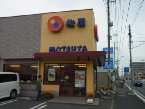 110503-101松屋(縮小)