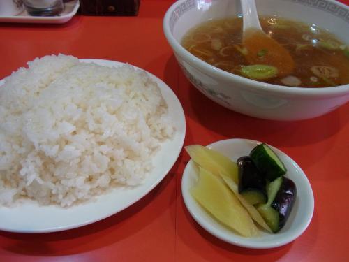 110504-103ライススープ漬物(縮小)