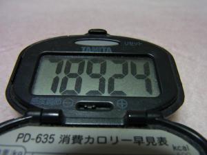 110505-030万歩計(縮小)