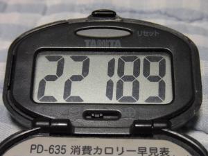 110507-050万歩計(縮小)