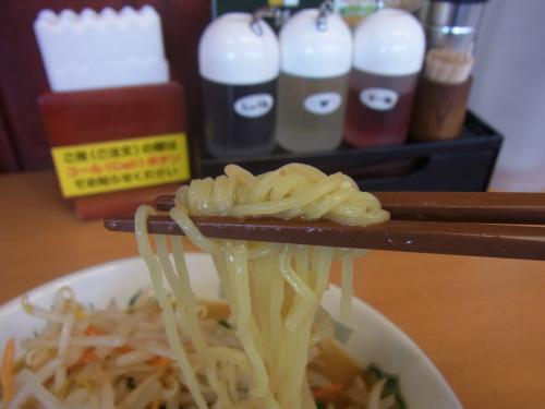 110507-105麺上げ(縮小)