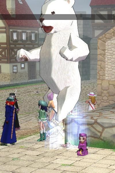 mabinogi_2006_11_18_002.jpg