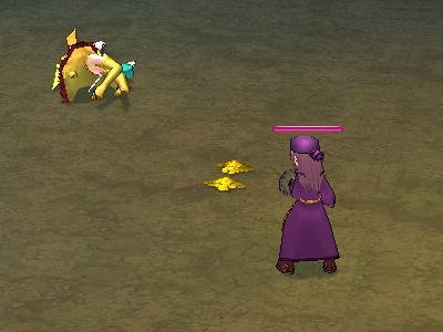mabinogi_2006_11_19_002.jpg